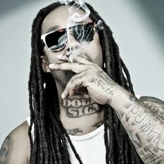 Ty Dolla $ign - Naughty  Feat. Mann, Reem Riches & DJ Mustard (Prod. By Traknox)