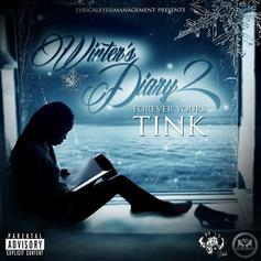 Tink - Winter's Diary 2
