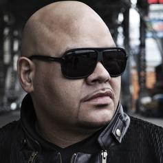 Fat Joe - Another Round Feat. Chris Brown