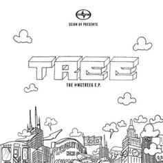 Tree - Soultrappin / I Believe