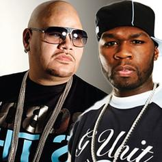 DJ Kay Slay - Free Again  Feat. 50 Cent & Fat Joe (Prod. By Street Runner)