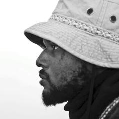 ScHoolboy Q - Options  (Prod. By THC)