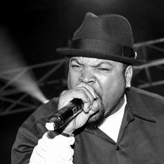 Ice Cube - She Couldn't Make It On Her Own Feat. Doughboy & OMG
