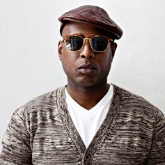 Talib Kweli - Beautiful Feat. Big K.R.I.T., Outasight & Mela Machinko