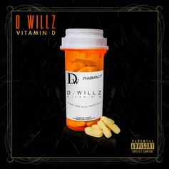 D. Willz - Vitamin D
