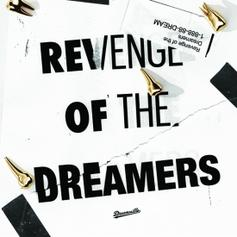 J. Cole - Revenge Of The Dreamers Feat. Dreamville