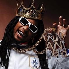Lil Jon - Miss Chocolate Feat. R. Kelly And Mario