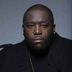 Killer Mike - Untitled Feat. Scar