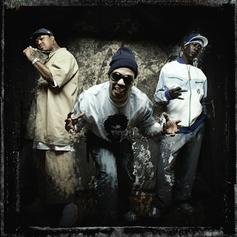 Three 6 Mafia - Keep My Name Out Yo Mouth Feat. Project Pat & Billy Wes