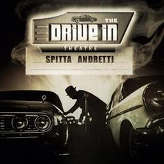 Curren$y - Grew Up In This Feat. Young Roddy & Freddie Gibbs