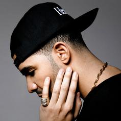 Drake - Where Were You  Feat. Dawn Richard (Prod. By Boi-1da & D10)