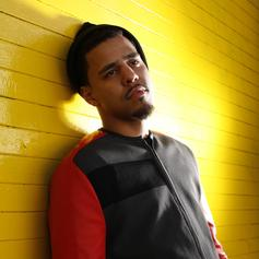 J. Cole - I'm Coming Home  (Prod. By Alex Da Kid)