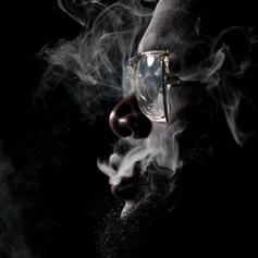 Rick Ross - Rich Forever  Feat. John Legend (Prod. By DVLP)