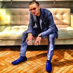 RiFF RAFF - 2 Basketballs  (Prod. By Grizz Lee)
