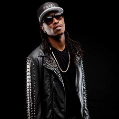 Future - Dat Recipe Feat. Drumma Boy & Young Dolph