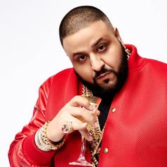 DJ Khaled - Rocking All My Chains On Feat. Birdman, Bun B & And Soula Boy