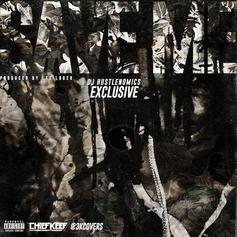 Chief Keef - Save Me  (Prod. By Lex Luger)