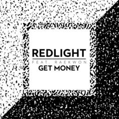 Raekwon - Get Money Feat. Redlight