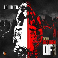 JR Writer - Life In The City  Feat. Styles P & Vado (Prod. By Butter Beats DBK)