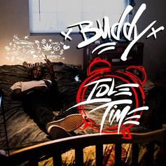 Buddy - Next Time I See You  Feat. Casey Veggies