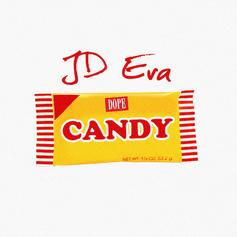 JD ERA - Candy (Remix)