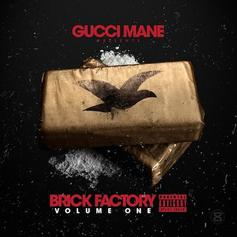 Gucci Mane - My Customer Feat. Yung Fresh & Jose Guapo