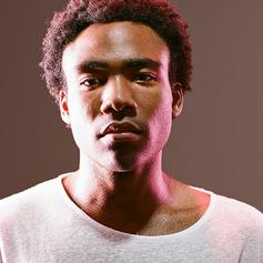 Childish Gambino - What Kind Of Love (Official)