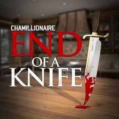 Chamillionaire - End Of A Knife