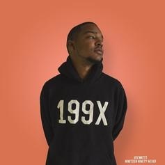 Gee Watts - 199X (Deluxe Version) Exclusive Album Stream