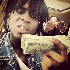 Chief Keef - Hundreds