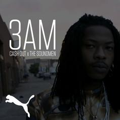 Ca$h Out - 3 AM  [PUMA: The Shoestring Experience]