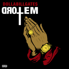 DOLLABILLGATES - Uncle Sam  (Prod. By Nuthen Nyce)
