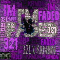 KRNDN - I'm Faded