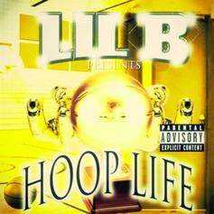 Lil B - Scout's Report