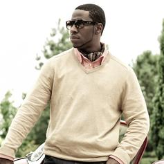 Young Dro - Check Out My Swag Feat. Travis Barker