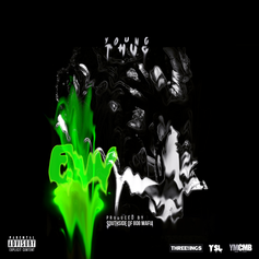 Young Thug - Eww  (Prod. By Southside)