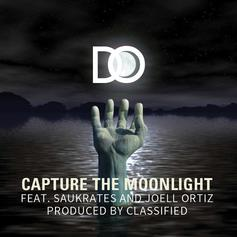 D.O. - Capture The Moonlight Feat. Joell Ortiz & Saukrates