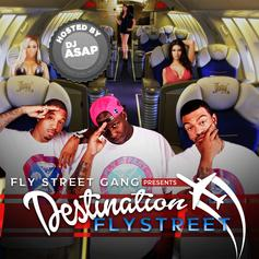 Destination Flystreet