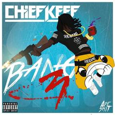 Chief Keef - Nigga Wat Feat. Trigga Black