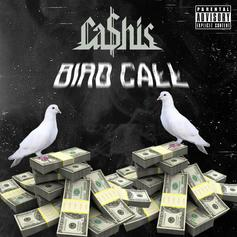 Ca$his - Bird Call  (Prod. By Swamp Crew Beats)
