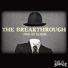 Cliff Savage - The Breakthrough