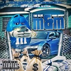 Peewee Longway - Pretty Penny  Feat. Offset (Prod. By Mucho)