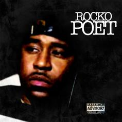 Rocko - Phenomenal Woman  (Prod. By TM 88 of 808 Mafia)
