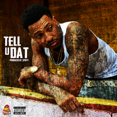 Trouble (ATL) - Tell U Dat