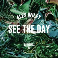 Alex Wiley - See The Day