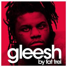 FAT TREL - Fresh  Feat. Rockie Fresh (Prod. By Sloan & Rozart)