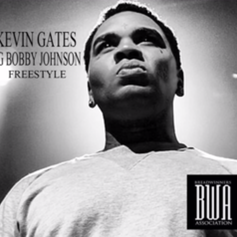 Kevin Gates - OG Bobby Johnson (Freestyle)