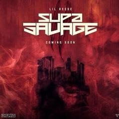 Lil Reese - Since A Youngin'