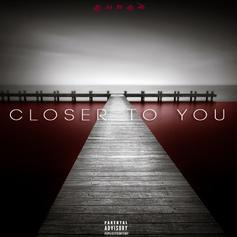Euroz - Closer To You