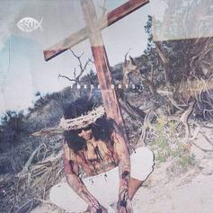 Ab-Soul - Just Have Fun